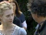 Alice's Muchness - DVD Bonus Alice's Muchness (Anglais)