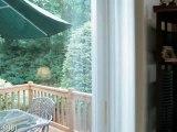 10 Damper Circle   Nashua, New Hampshire real estate & homes