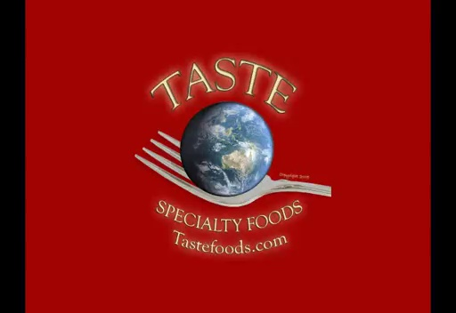 Taste_Gourmet_Truffle_Oil_Caviar_Las_Vegas