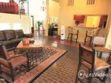 Saddlewood Homes Apartments in San Antonio, TX - ForRent.com