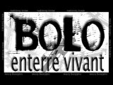 boulox