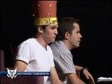 Sefa Albayrak & Tiyatro / Bölüm 1