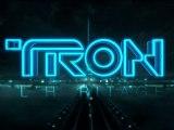 Tron L'Héritage - Bande-Annonce / Trailer #3 [VOST HD]
