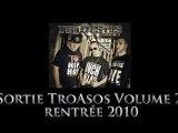 TroAsos Freestyle (Capturé par Les Z'1Kon Prie)