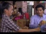 TiengDuongCamTrenBien-15_chunk_1