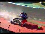formule truck interlagos 2010 big big big big...crash