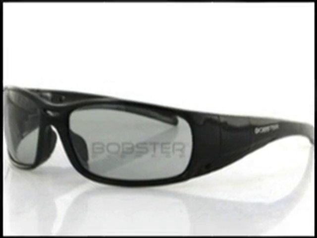 Motorcycle Safety, Motorcycle Glasses
