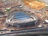 Hoy issues London 2012 funding plea