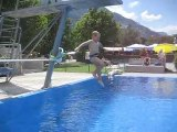 Journée piscine avec coco et les filles 2010 013
