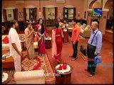 Maan Rahe Tera Pita  - 27th July 2010 pt2