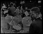 """Conférence """"La Trompette & le Jazz"""" de Michel Laplace, pt2"""
