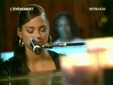 Alicia Keys - Hits & Co