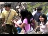 Viajes de Promocion Escolar a Cusco