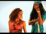 [Exclu!! 2010] SaMx - Haya Level /Clip Reggae Dancehall 2010