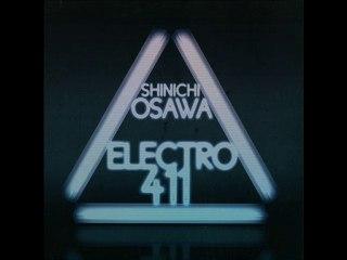 Shinichi Osawa Resource | Learn About, Share and Discuss Shinichi