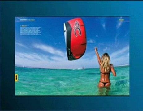 Spot TV ALPEO 9