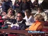 Châtel - Station de ski Portes du Soleil - Bande annonce