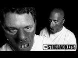 The Str8jackets ft MC Chickaboo - Move & Rock (Keewix Mix)