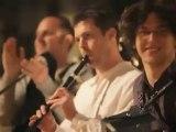 Teaser 30 secondes du Film Destination Bretagne