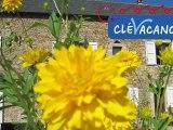 Gîtes 4 clés au Ségur dans le Tarn en Midi-Pyrénées