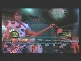 Guitar Hero Van Halen - Hot for Teacher (Expert Vocals FC)