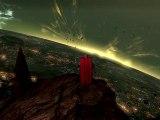 Thor : Le jeu vidéo - Teaser # 1