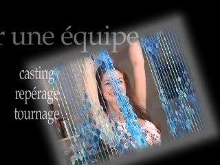 ithaque par ITHAQUE