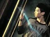 SHINee - [MV]LUCIFER