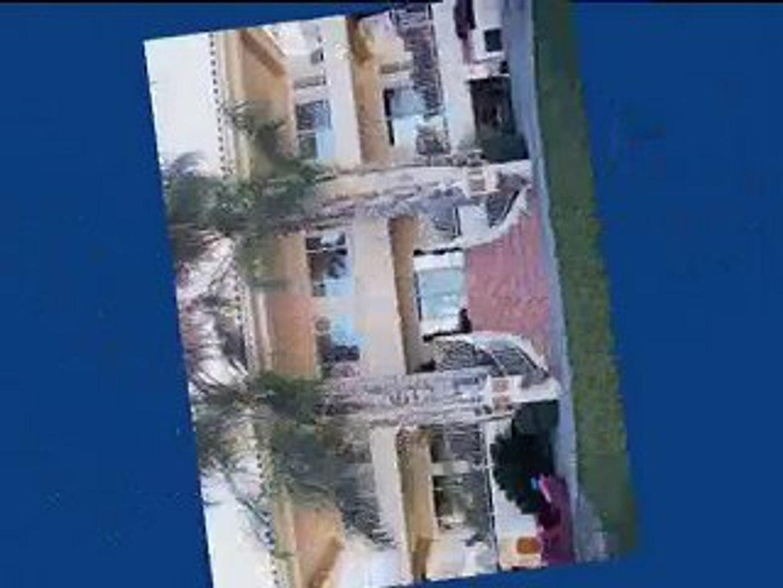 Corona Homes for Sale