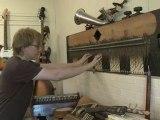 Red Dead Redemption - Making of des musiques et bruitages