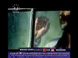 Ozlem Ay Selcuk Sahin -Kirginim Yillara  [2010 Video Klip ]