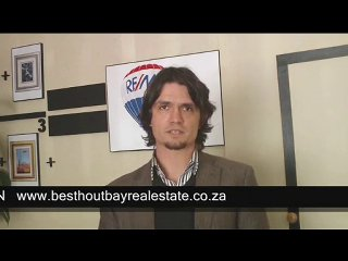 Hout Bay Houses: Price too High or Priced too Low