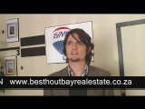 Hout Bay Properties for Sale:  Accessibility for Viewings