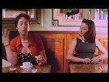 les TYRANS ORDINAIRES - le court métrage en entier