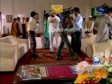Maan Rahe - 29th July 2010 - pt2