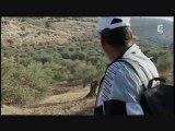 Palestine colonie - tsahal - (1)