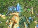Starcraft Guide : SC2 Terran, SC2 Protoss, SC2 Zerg