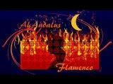 Concert Flamenco Lyon