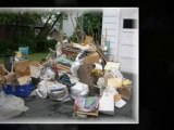 Find a Junk Removal Company Near Your - Junk Removal