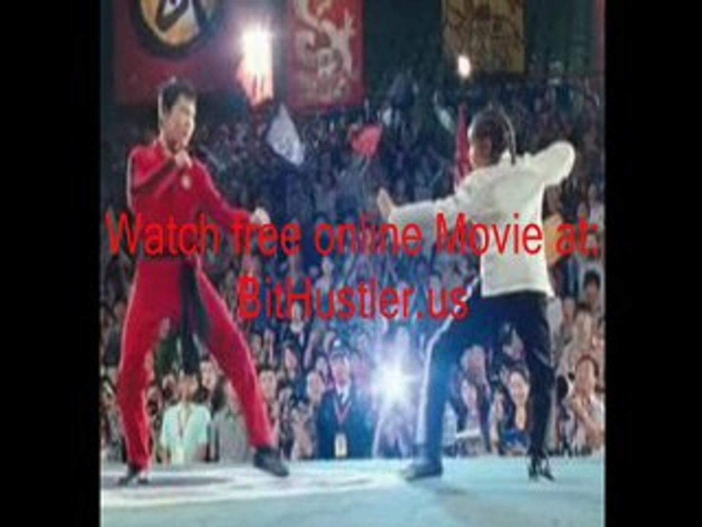 Karate Kid 2010 online Movie Stream