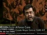 Cano: Santos protege a Uribe de la Justicia