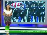 WAR IS HUMAN SACRIFICE-SOLDIERS ARE STUPID