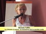 WEL10 > Contribuables Associés : la résistance
