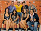 Watch Jersey Shore - Season 2 Episode 2  Full serials