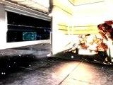 Halo Reach hands on & Bungie interview