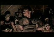 2Pac TuPac f. Dr. Dre - California Love