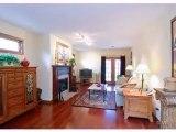 Homes for Sale - 1314 Devon Ave - Park Ridge, IL 60068 - Col