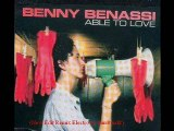 Benny Benassi - Able To Love (Rmx Electro by 4nn4ton1k)