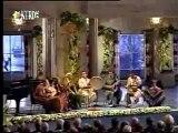 """Kürtçe müzik, Kürtçe şarkı, Kamkars_ Kurdish Music from Kamkars, """"Hanna"""", Kurdish songs"""