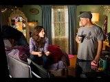 Twilight 3 Biss zum Abendrot Part 1 Stream Online